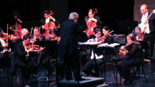 Hollywood Concert Orchestra - Spider-Man (2002) Theme Song