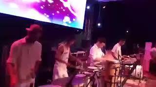 Banda SwingueTTo em Itinga MG