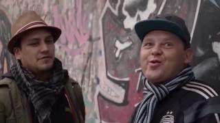 El Pepo ft. La Rumbadera - El Perro de Marta (VIDEOCLIP OFICIAL)