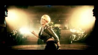 Masters - Jestem królem disco (2009)