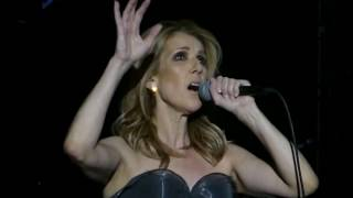 My Heart will go on(Titanic),Céline Dion live @ Stade de Suisse, Berne / Switzerland - 15.07.2017