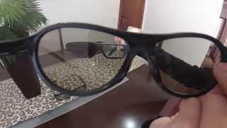 Óculos 3D do cinema funciona em casa?