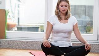 How to Practice Mantra Meditation | Meditation