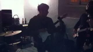 NO NAME BOYS - VIVA O BENFICA (live)