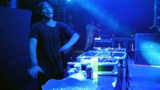 DJ OTIAGO @ INFINITY DREAMS