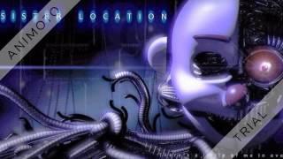 Nightcore- Left Behind