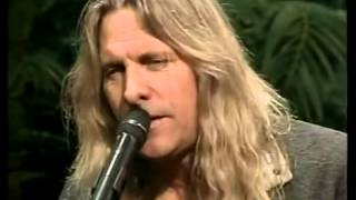 Darrell Mansfield and Eric Turner - Walk with me Jesus - end times news update