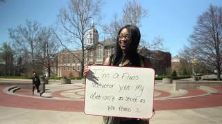 COMM 3390 - Stop Stereotyping PSA
