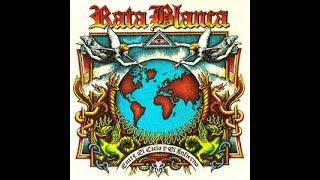 Rata Blanca - Cover Patria - Solo Aurora