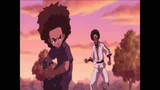XXXTENTACION - Riot (AMV)