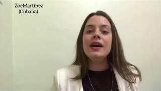 DITADURA CUBANA DECIDE DEIXAR PROGRAMA MAIS MÉDICOS NO BRASIL, E AGORA?
