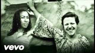 Elis Regina feat. Inês Brasil - Madalena (Ivan Lins)