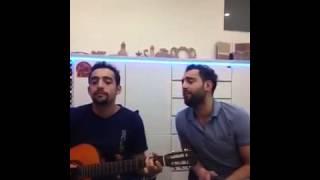 Soysal Ve Cemal O Ses Türkiye