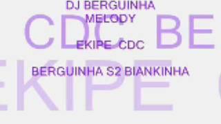 MELODY EKIPE CDC