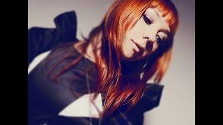 Natalia Clavier - Nada (feat. Ticklah)