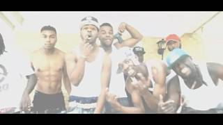 "Bank Boyz - "" Trap Boomin "" ( Music Video )"