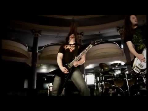 Thou Shall Not Fear de Lazarus Ad Letra y Video