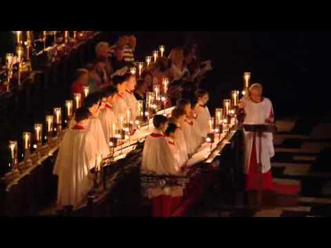 kings-college-choir-thine-be-the-glory-haendel-donhenri01