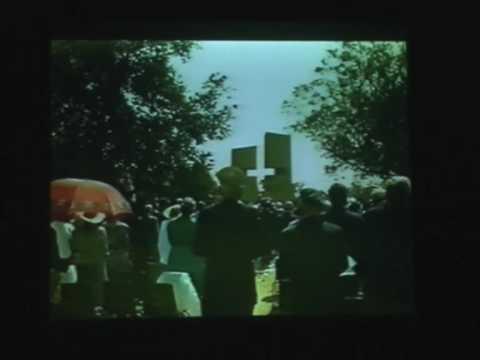 Film o Pomniku Katyńskim