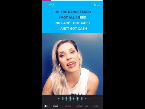 descargar videos karaoke en español