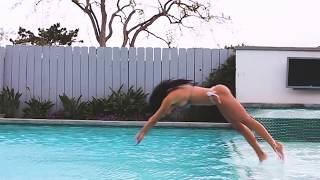 TroyBoi - Do You? (YNVRS Video)