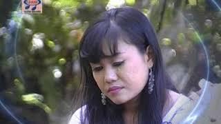 Mego Gemantung - Niken Arisandi