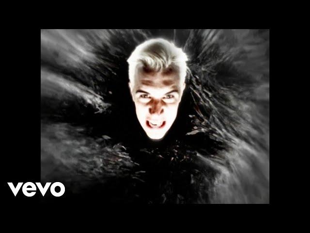 Videoclip original de la canción Down de 311