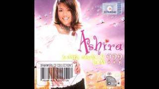 Ashira - Jatuh Cinta (Audio + Cover Album)