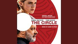 Into a Circle