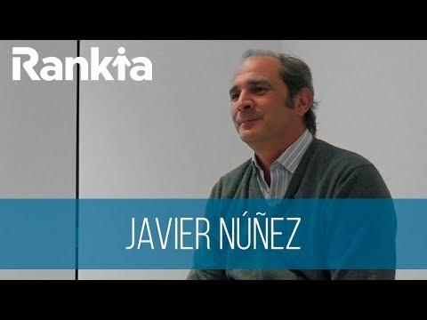 Javier Núñez de Neuberger Berman hace un repaso al inicio de año 2018 según los mercados: por primera en los mercados hay crecimiento en todas las zonas geográficas