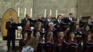 12 07 06 (03) Canção Das Vindimas