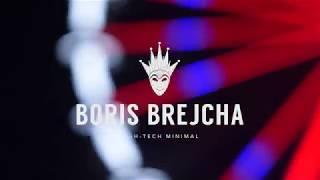 Boris Brejcha  - Open Beatz