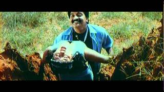 Sangavi ,Raja Sekhar  Song || Siivayya width=