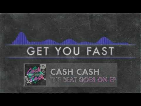 cash-cash-get-you-fast-cash-cash