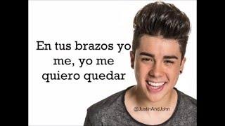 LETRA | Sin tu amor Mario Bautista ft Elijah King |