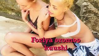 New oromo funny short film itii bohara😂😂😂
