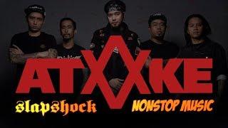 Slapshock - Atake [Album] 2017 width=