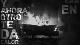 Tu sin mi Nicky jam Video Lyric   (Prod Saga WhiteBlack) 2015