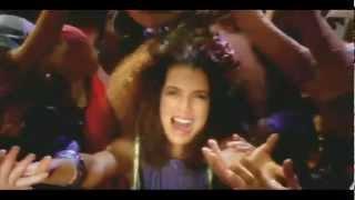 Vanessa da Cabra - Ai ai ai... [Goat Edition]