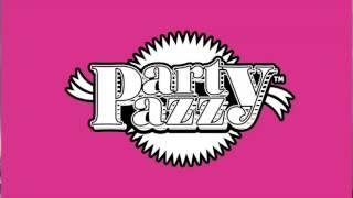 Partypazzy + TY1 = Carnival Ba$$ #2