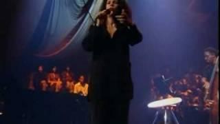 Gal Costa  -  Acoustic MTV 2002 - Aquarela do Brazil