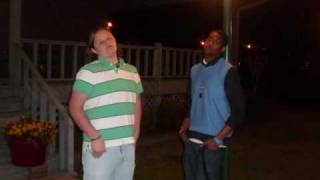 '2k' Lil Boosie--I Love My Niggas