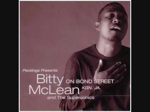 bitty-mclean-my-lovers-call-ika043
