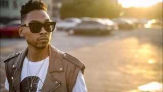 Miguel - Sure Thing (Remix) feat. Lil Wayne