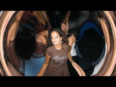 Nicaragua en Fotos