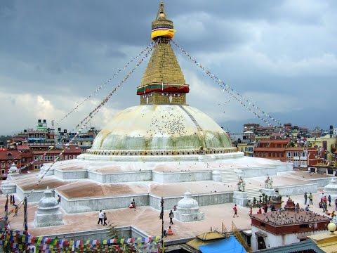 Asia 2012