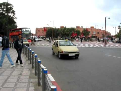 marrakechtraffic.avi