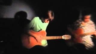 """風楽(FU-RAKU)Live 2004 """"風のたより"""""""