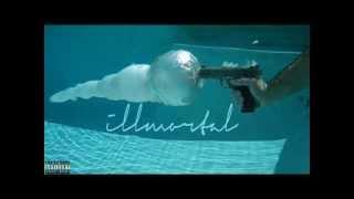 (Free Instrumental) Isaiah Rashad.- Ronnie Drake Instrumental (W/Hook)