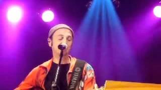Zeca Baleiro  Rita Ribeiro   Balada de Agosto video